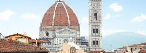 Florence classics you can't miss