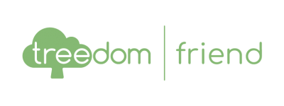 03_Logo_Treedom_Friend-rgb